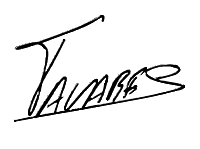 Assinatura-do-chef-Tavares